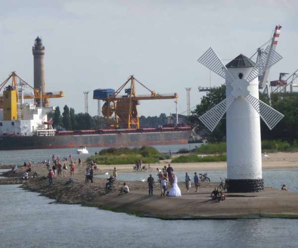 Chateaubriand-Swinemuende8