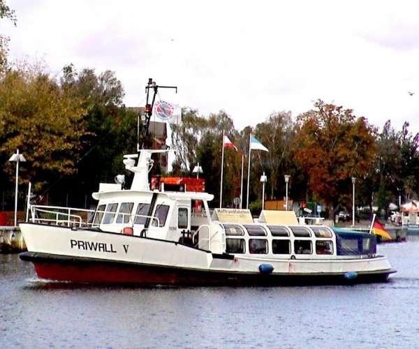 priwall-v-ueckermuende-02