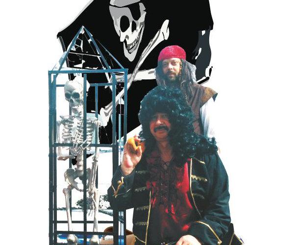 Piratenmotiv2