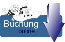 Buchung Online